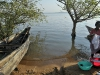 Lake Victoria: Washing Time