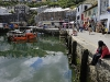 UK - 66: Mevagissey Port