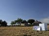SolarChill in Muhuru Bay, Kenya