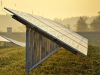 Solar Power, Upper Austria