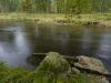 Natura2000 Area Kamptal