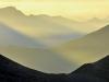 Hohe Tauern - Sunrise