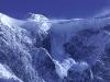 Ice Walls of Karakorum, Pakistan
