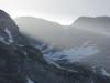 Fotowanderung am Warscheneck
