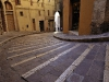 IT16 - Perugia, Stairway