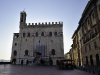 IT44 - Gubbio