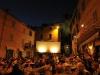 Montone Film Festival