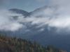 Proposed Enlargement Area - Wilderness Area Duerrenstein - Austria