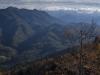 Wilderness Area Duerrenstein - Austria