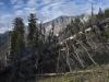 Duerrenstein Wilderness - Austria