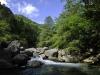 VG 13 - Italy / Alps / Parco Nazionale Valgrande - Rio Pogallo