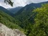 Wild Boia Mica Valley - Romania