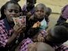 Kids of Nyanyano, Ghana