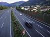 Road Transport - Climate Change