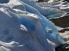 Engenbreen, Svartisen glacier