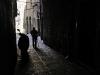 IT18 - Gloomy Perugia
