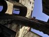 IT19 - Perugia's Bows