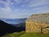 VG 3 - Italy / Alps / Parco Nazionale Valgrande - Lago Maggiore view