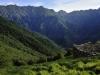 VG 5 - Italy / Alps / Parco Nazionale Valgrande - Val Pogallo