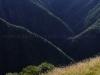 VG 8 - Italy / Alps / Parco Nazionale Valgrande - Val Pogallo