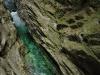VG 17 - Italy / Alps / Parco Nazionale Valgrande - Rio Pogallo